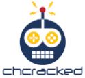CHCracked