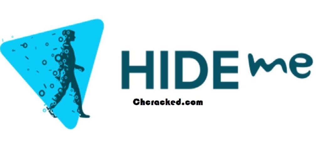 Hide.me VPN 2020 Crack
