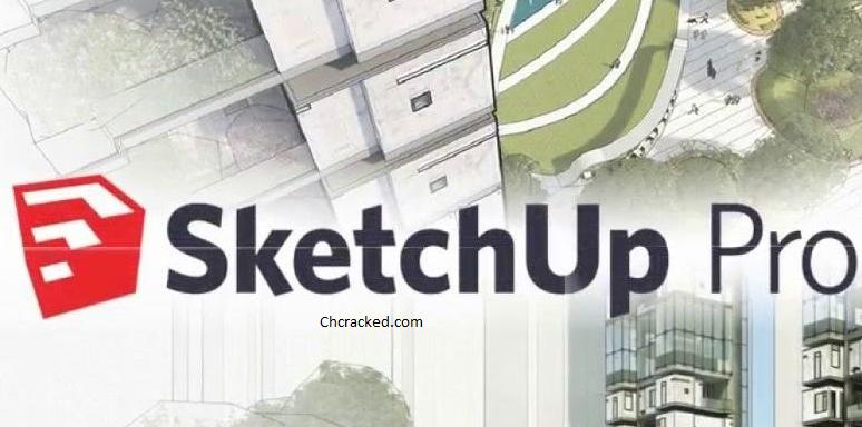 V-Ray SketchUp Crack