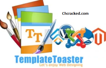 Template Toaster Crack
