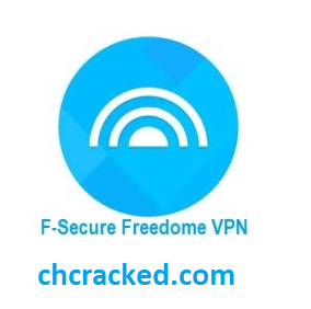 f secure freedome vpn cracked